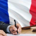 Русские в Европе. Четыре взгляда на взаимоотношения Франции и иностранцев