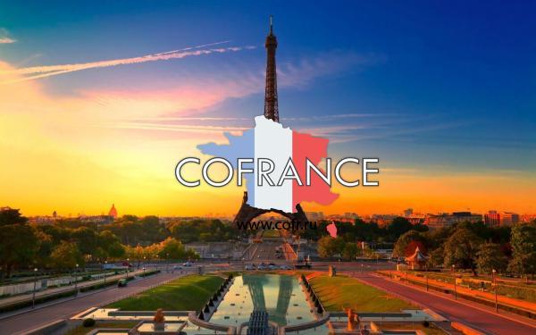 Отправься в путешествие мечты! 🍾 Бонжур, Париж