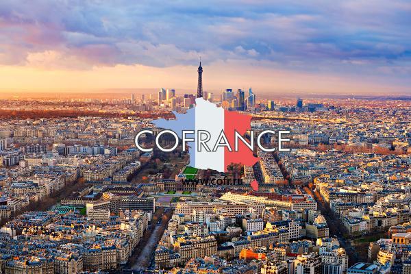 365 евро — Бонжур, Париж…с 11 октября!!!