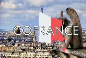 Туристический тур «Париж и Замки Луары»