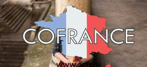 Личный опыт: как изменилась моя жизнь после переезда во Францию