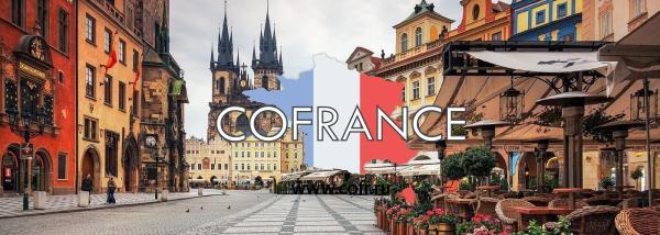 365 евро — Бонжур, Париж…с 11 октября!