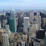 12 фактов о ценах на товары и услуги в крупнейших городах мира