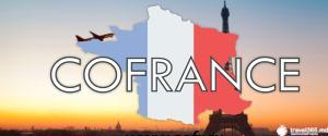 ✈️Авиабилеты Кишинёв → Париж от 38 евро ❗️