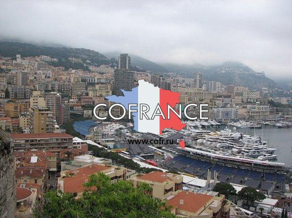 50 мест для покупки недвижимости. Лазурный Берег: апартаменты на Французской Ривьере