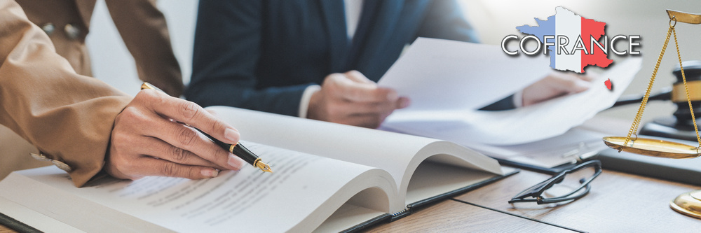 Услуги адвоката для эмигрантов