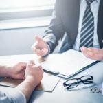 Юридическое сопровождение покупки недвижимости во Франции