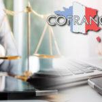 COFRANCE SARL: правовая поддержка и защита россиян в Европе